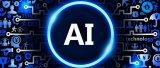 """人工智能+安防成为各大公司追逐的""""香饽饽""""是必然"""