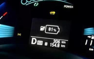 开空调会影响纯电动汽车的续航里程吗