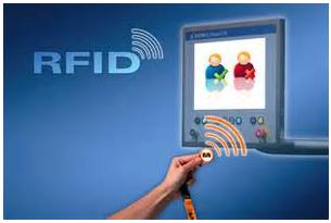 怎样去搭建和运行RFID设计的平台