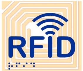 如何创造一份基于RFID技术的远程监控系统