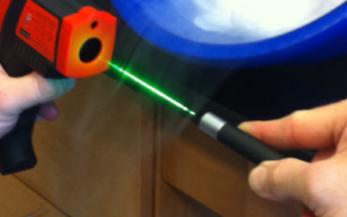 新颖的电子设备无痛技术可轻松地测量患者血糖
