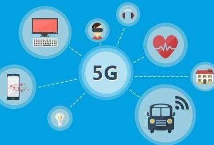 5G手机销售开始井喷,创新应用纷纷上线