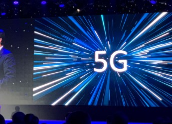 6G应用需求以及部分关键技术方面仍需进一步拓展与有待摸索