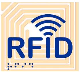 二维码与RFID两者的比较是怎样的