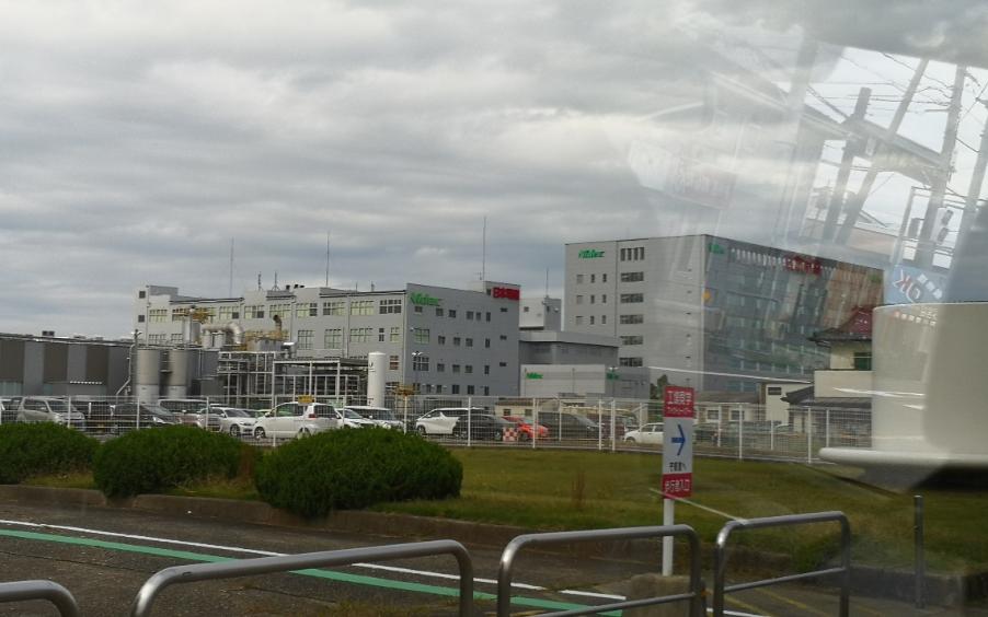 实地走访百公里加速3.9秒的智能超跑的日本知名电...