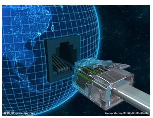 移动5G开通网络伴随什么的到来