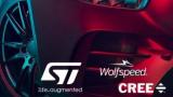 Cree,ST碳化硅晶圆协议扩展至超过5亿美元