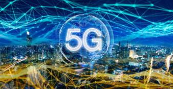 SK电讯正式发布了5G虚拟世界事业发展计划