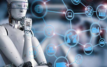 人工智能和自动化将会如何改变我们的世界