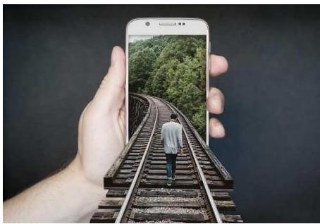 什么是5G时代的根基