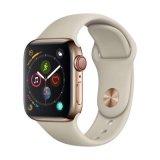 苹果申请多个Apple Watch专利,会有摄像...