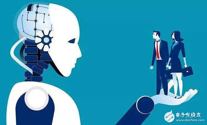 索尼集团宣布成立索尼AI 以推动人工智能的基础研究和开发