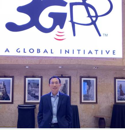 3GPP RAN4工作组将重新定义移动通信系统