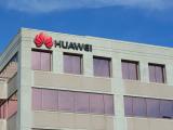 华为计划打造能5G通信的60寸智能电视,LG提供OLED面板