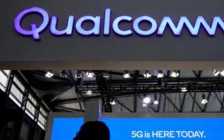 高通预测2021年将售出4.5亿部5G手机