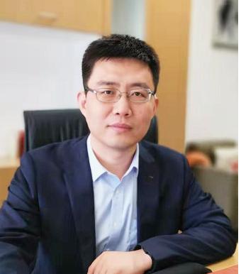 广东赛特斯正在大力推进5G+边缘计算的商用及落地