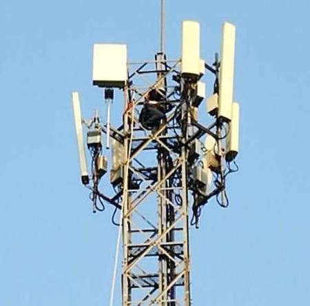 华为助力泰国运营商实现了FDD双频Massive MIMO成功规模商用