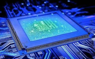 研华AMD的嵌入式产品将助力多行业多场景的应用