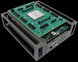 S10 10M Prodigy逻辑系统有什么特别...
