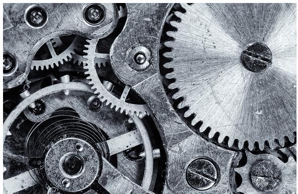 智能制造技术可以为生产线带来什么