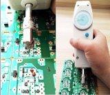 SMT贴片加工厂中检测治具的种类有哪些