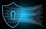 下一代欺骗技术——早期威胁检测
