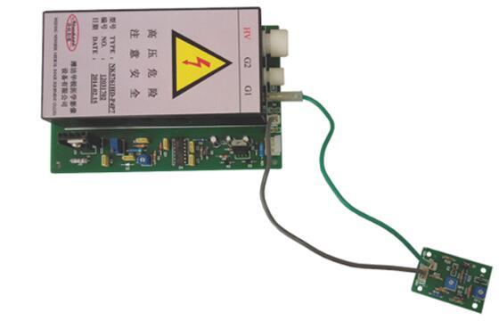 高压电源原理_高压电源使用方法