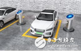 随着新能源汽车增长速度的放缓 动力电池的发展问题...