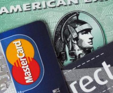 Visa公司正在试验一套基于区块链技术的B2B支...