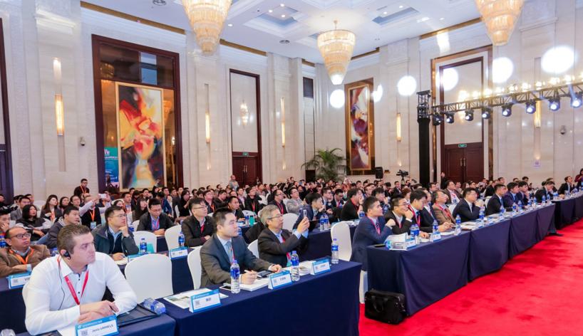 嘉賓觀點摘要 2019全球燃料電池產業論壇圓滿落...