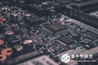 国内存储芯片明年有望占据全球 5% 即将迎来重大...