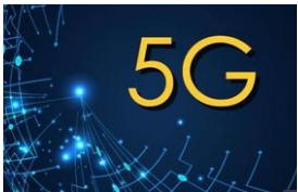 5G技术关键的毫米波你有没有了解