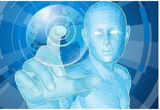 人工智能对于国家未来有影响吗