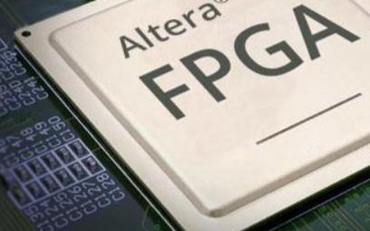 S2C推出业界最高容量FPGA的Prodigy原型解决方案