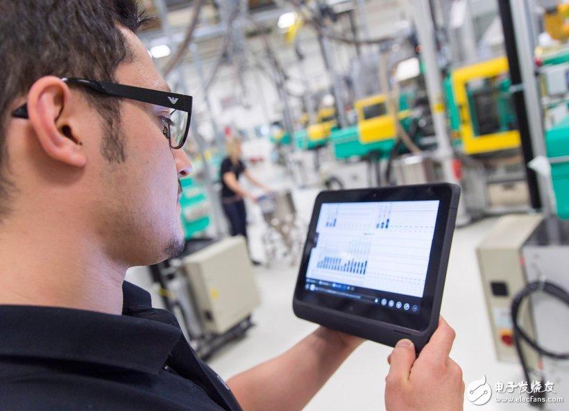 博世德国申请5G运营许可证,自动驾驶和网联驾驶的重点