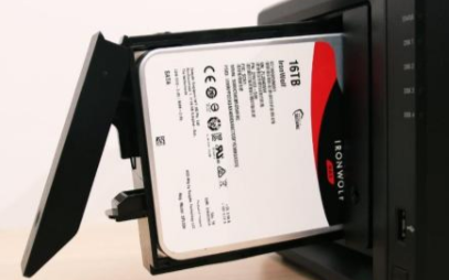 氦气硬盘有什么优势,不止是容量大运行稳定而已