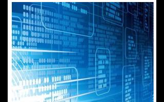 Oracle Timesten的内存数据库如何进行自动数据清理详细机制说明