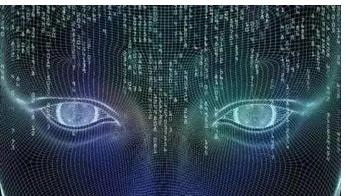 AI时下的工业机器人如何逆袭