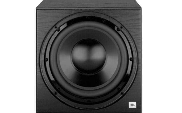 HTPS-400 THX超低音扬声器的维修手册免费下载
