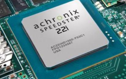 FPGA究竟有什么特别之处,它的市场前景如何
