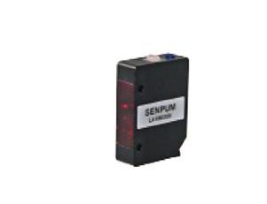 激光传感器与光电传感器的区别及应用原理解析
