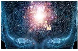 国外人工智能发展有什么新的进步