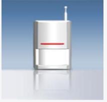 热释电红外探测器的测量原理解析