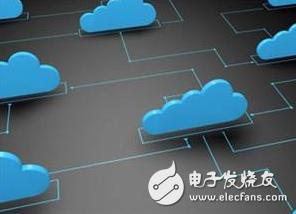 西部数据退出存储系统市场 IntelliFlash业务售给DDN公司