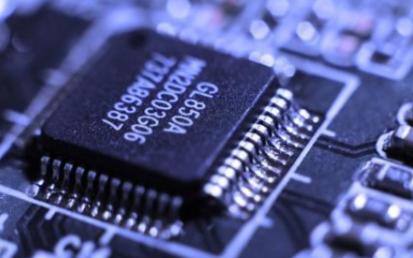 长江存储实现技术突破,国产存储芯片迎来黄金期