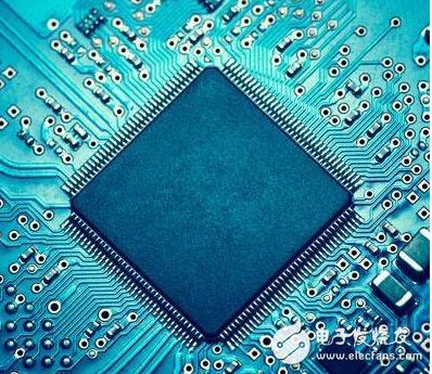 国产芯片已逐步亮相 打造国产特色的安防芯片非常重要