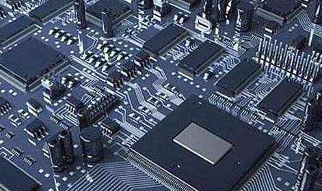长沙市集成电路产业实现较快发展 已有41家设计企业