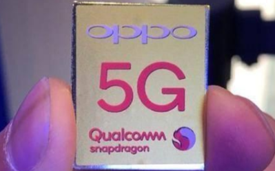 OPPO Reno3系列正式发布,有望成为5G的普及者