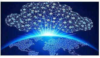 区块链如何促进通信网络深度扁平化