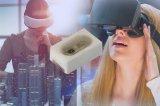 Vishay新型紅外發射器輻照強度提高了30%